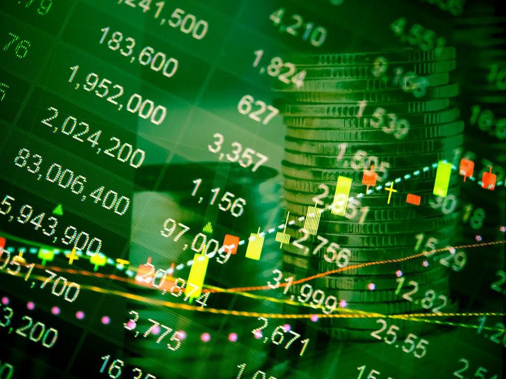 O que são Mercado Físico, a Termo, de Futuros e de Opções