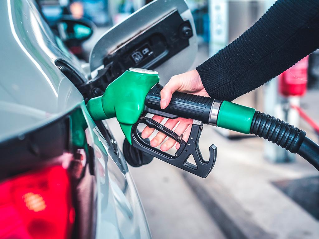 Como a eleição americana está afetando o etanol brasileiro
