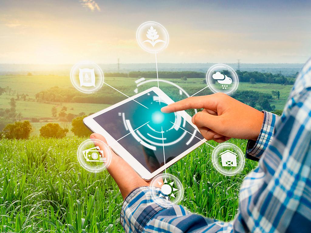 Agricultura de Precisão: A transformação inevitável do setor