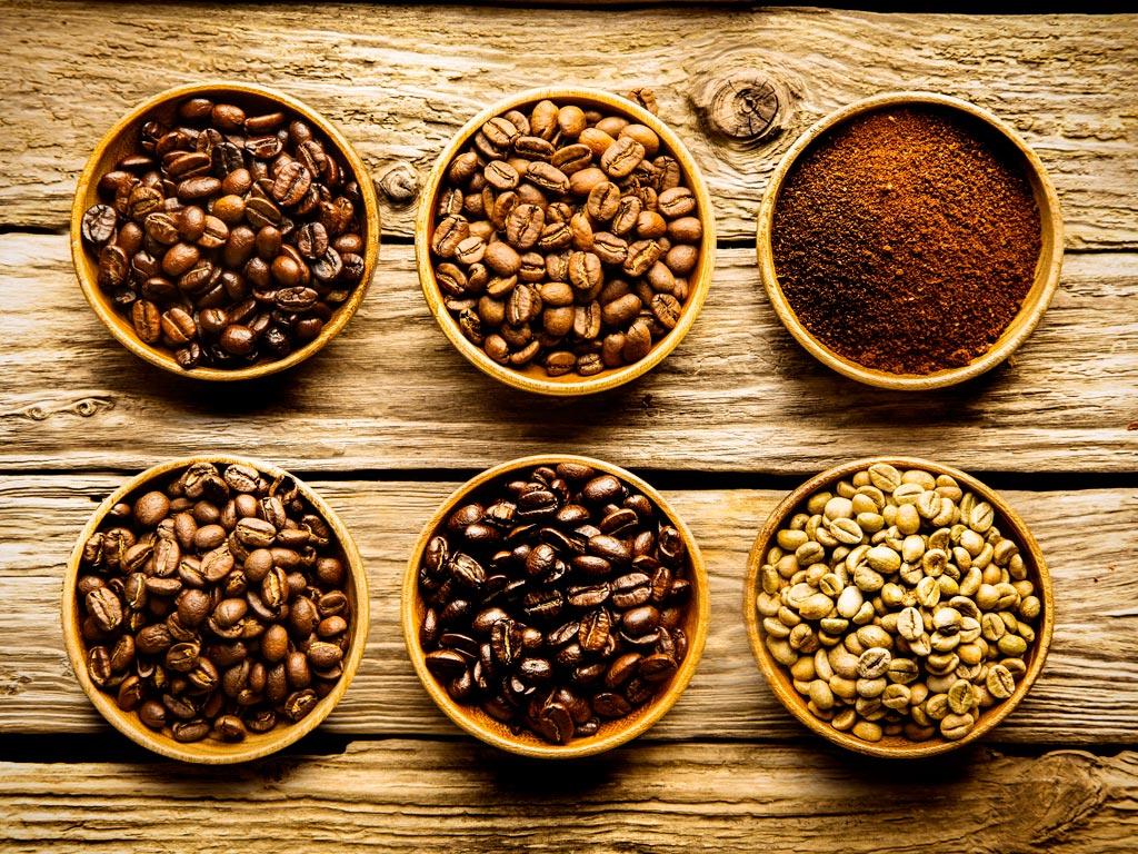 Entenda porque fazer o manejo varietal na plantação de café