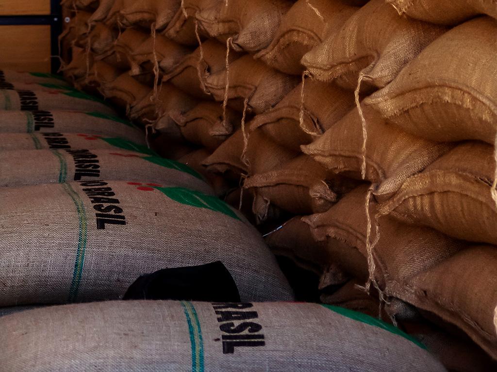 Veja as estimativas para o preço do café na safra 2021