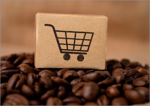 Conheça estratégias para melhor armazenamento e venda do café