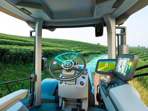 GPS na Agricultura: Ferramentas indicadas para sua lavoura