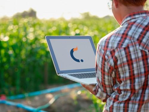 A importância de um único software completo na fazenda